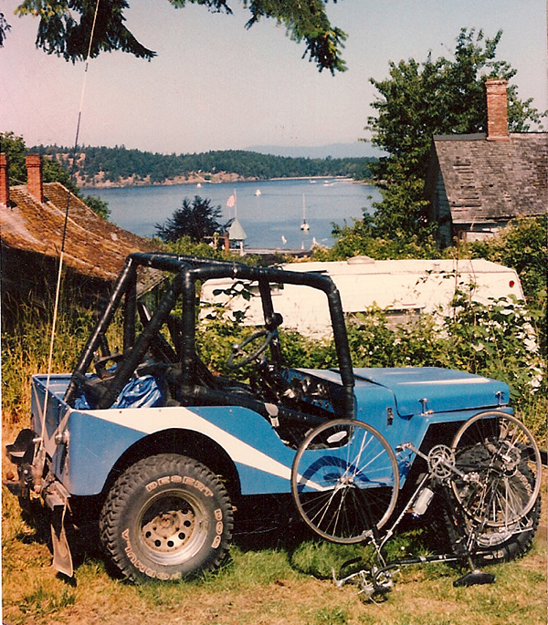 bluejeep_sanjuanisland