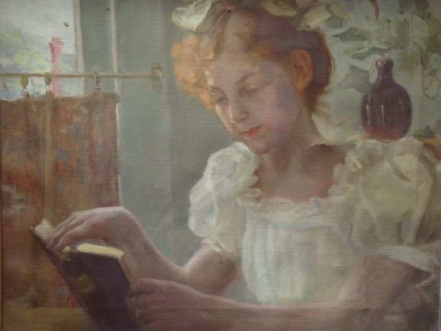 emma_eilers_girl_in_white_reading_a_book1