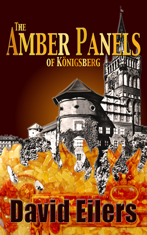amber-panel-cover-front-300px
